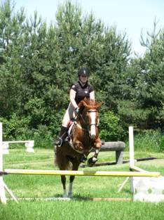 Rider-jump-Jun-1
