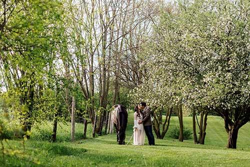 Wedding_SVE_0304
